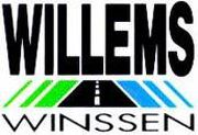 Willems Winssen